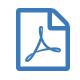 icone_pdf_80x80