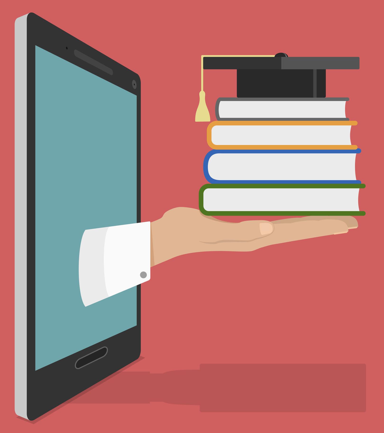 online_learning_1600