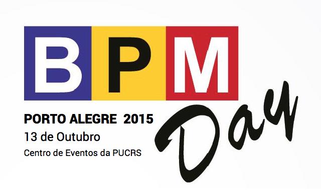 bpmday_portoalegre_2015