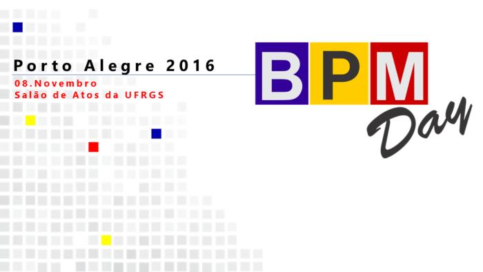 bpm-day-porto-alegre-2016